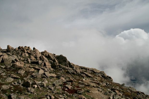 Cloud Cover Mt Massive.jpg