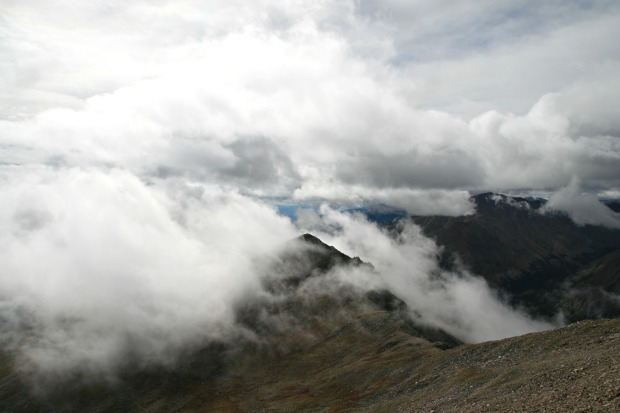 Clouds on Mt Massive.jpg