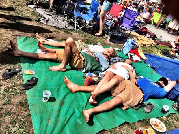 Lazy Days Telluride.jpg
