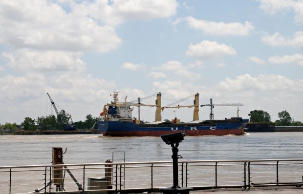 Tug Boats New Orleans.jpg